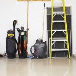 hardware-tools-ladder