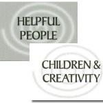 HelpfulPeople-ChildrenandCreativity