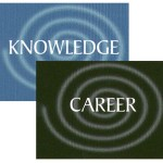 Knowledge-Career