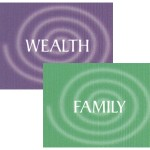 Wealth-Family