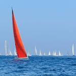 wind-water-school-set-sail-main-image