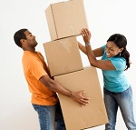 couple moving boxes2