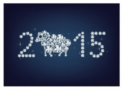 happy_new_year_2015_creative_greeting_card_311828