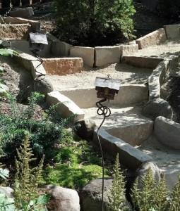 FS Garden 3