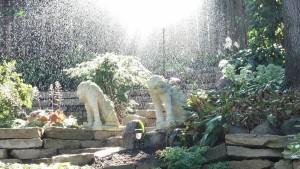 FS Garden 6