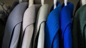 clothes closet (2)