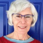 Sharon Witt