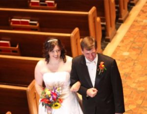 wedding cropped